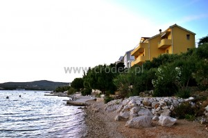 Apartament Zanko dom i okolica 10