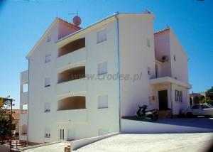 Apartamentowiec Lux 04