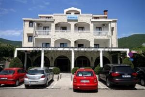 Hotel Grbalj 07