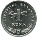 Hrvatska_kuna1