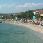 Okrug Gornyj plaża 03
