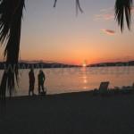 Okrug Gornyj plaża 04