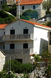 Villa Libana dom i otoczenie 08
