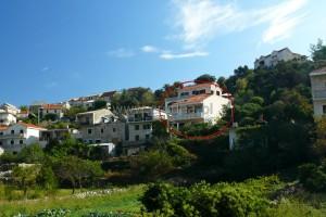 Villa Moj Mir dom i otoczenie 04