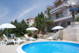 Villa Selak 02
