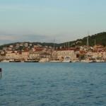 Wyspa Ciovo  01