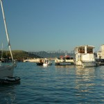 Wyspa Ciovo  04