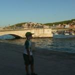 Wyspa Ciovo  05