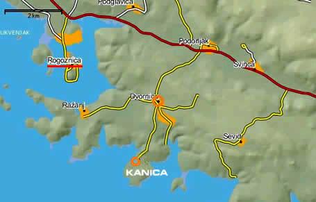 kanica3