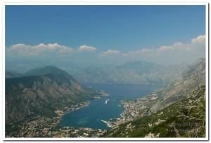 trasa Cetinje Kotor16