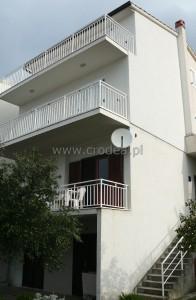 Apartament Sanda 01
