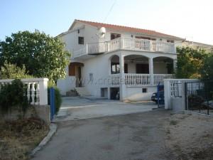 Chorwacja domki letniskowe sopocie nad morzem lubiatowo
