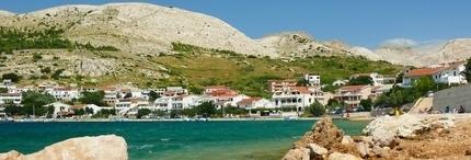 Noclegi w Chorwacji