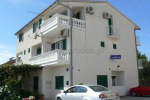 Apartamenty Emilia 01