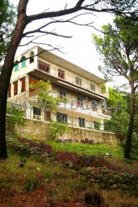 Apartamenty Natasa 02