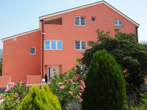 Villa Rea dom 03
