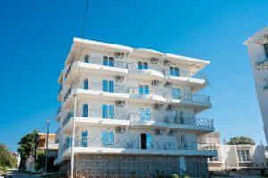 apartamenty-sea-view-dom-i-otoczenie-05