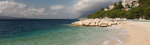 Moja jesienna Chorwacja 2020