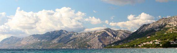 Jaki region polecamy na letni wypoczynek w Chorwacji?