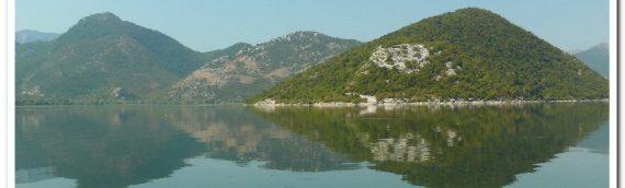 Warunki wjazdu do Czarnogóry