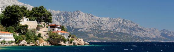 Warunki wjazdu do Chorwacji od 15.07.2021